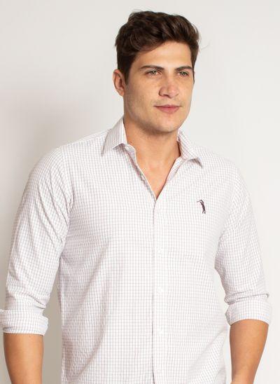 camisa-aleatory-masculina-manga-longa-xadrez-all-out-modelo-2019-1-
