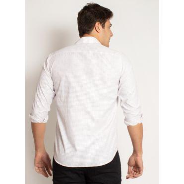 camisa-aleatory-masculina-manga-longa-xadrez-all-out-modelo-2019-2-