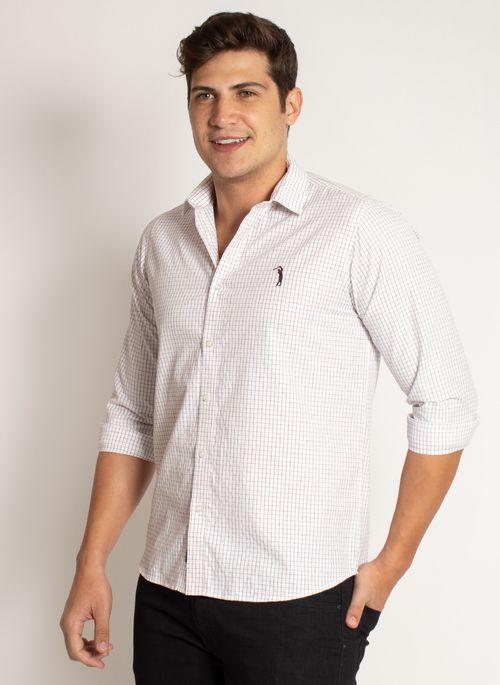 camisa-aleatory-masculina-manga-longa-xadrez-all-out-modelo-2019-4-