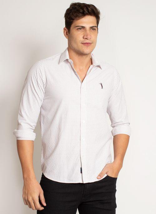 camisa-aleatory-masculina-manga-longa-xadrez-all-out-modelo-2019-5-