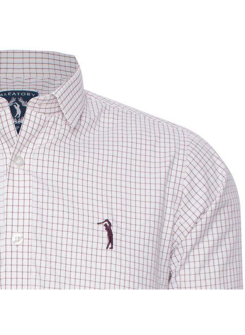 camisa-aleatory-masculina-manga-longa-xadrez-all-out-still-2-