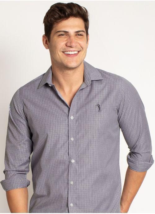 camisa-aleatory-masculina-manga-longa-xadrez-alive-modelo-2019-1-