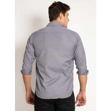 camisa-aleatory-masculina-manga-longa-xadrez-alive-modelo-2019-2-