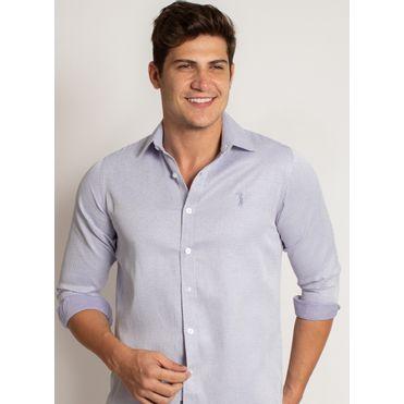 camisa-aleatory-masculina-manga-longa-supra-modelo-2019-1-
