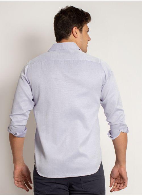 camisa-aleatory-masculina-manga-longa-supra-modelo-2019-2-