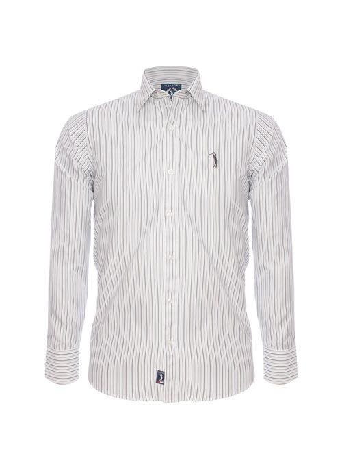 camisa-aleatory-masculina-manga-longa-listrada-stuart-still-1-