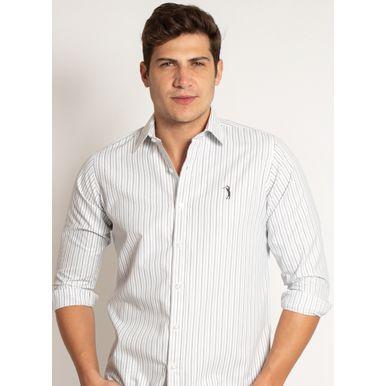 camisa-aleatory-masculina-manga-longa-listrada-stuart-modelo-2019-1-
