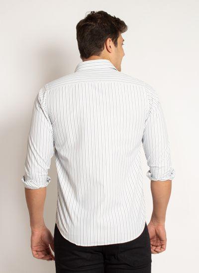 camisa-aleatory-masculina-manga-longa-listrada-stuart-modelo-2019-2-