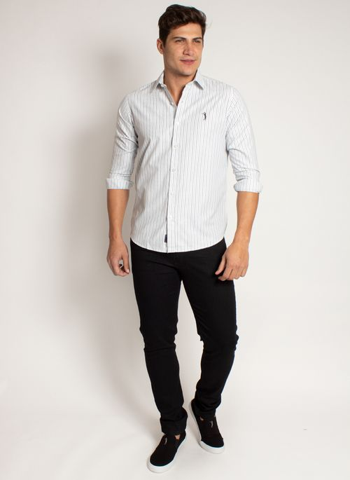 camisa-aleatory-masculina-manga-longa-listrada-stuart-modelo-2019-3-