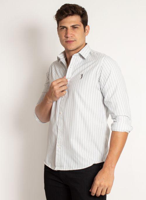 camisa-aleatory-masculina-manga-longa-listrada-stuart-modelo-2019-4-