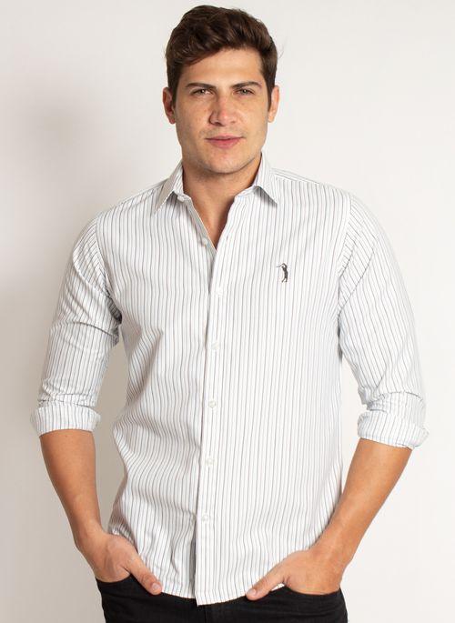 camisa-aleatory-masculina-manga-longa-listrada-stuart-modelo-2019-5-