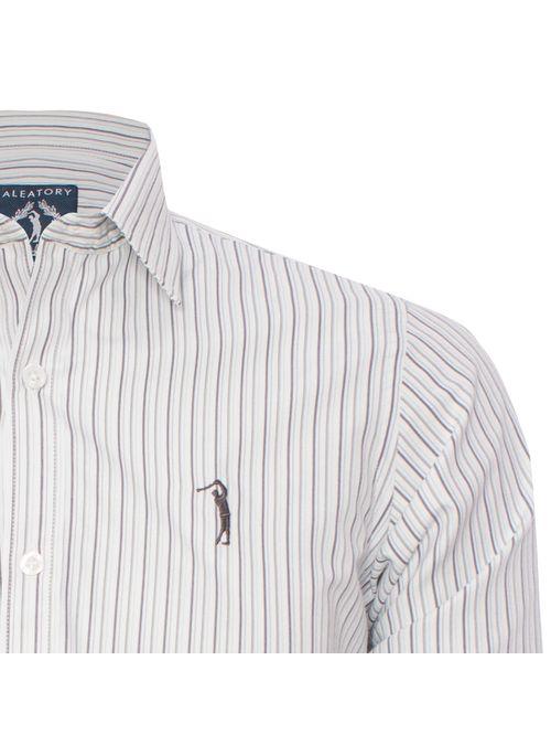 camisa-aleatory-masculina-manga-longa-listrada-stuart-still-2-
