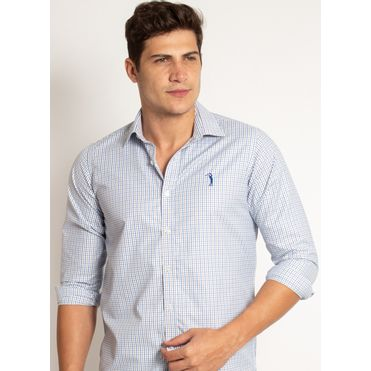 camisa-aleatory-masculina-manga-longa-xadrez-plus-modelo-2019-1-