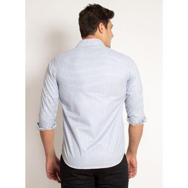 camisa-aleatory-masculina-manga-longa-xadrez-plus-modelo-2019-2-