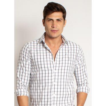 camisa-aleatory-masculina-manga-longa-xadrez-save-modelo-2019-1-