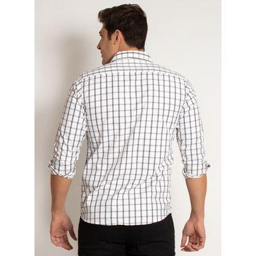 camisa-aleatory-masculina-manga-longa-xadrez-save-modelo-2019-2-
