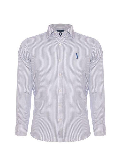 camisa-aleatory-masculina-manga-longa-listrada-rain-still-1-