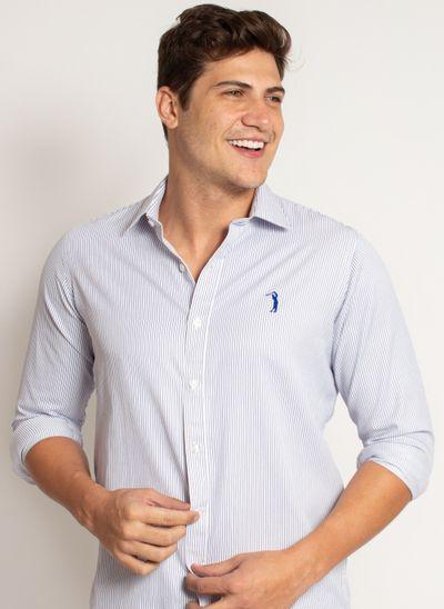 camisa-aleatory-masculina-manga-longa-listrada-rain-modelo-2019-1-