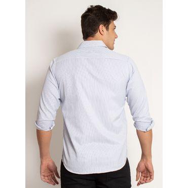 camisa-aleatory-masculina-manga-longa-listrada-rain-modelo-2019-2-