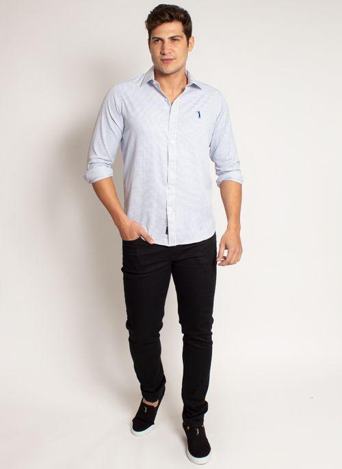 camisa-aleatory-masculina-manga-longa-listrada-rain-modelo-2019-3-