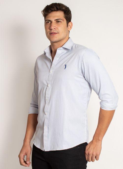 camisa-aleatory-masculina-manga-longa-listrada-rain-modelo-2019-4-