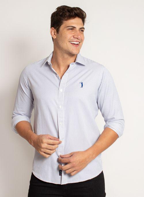 camisa-aleatory-masculina-manga-longa-listrada-rain-modelo-2019-5-