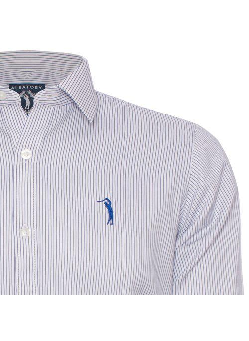 camisa-aleatory-masculina-manga-longa-listrada-rain-still-2-