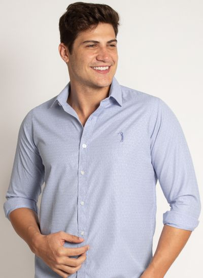 camisa-aleatory-masculina-manga-longa-listrada-tune-modelo-2019-1-