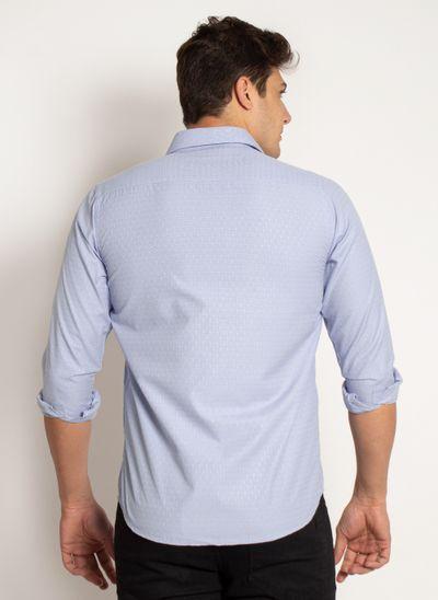 camisa-aleatory-masculina-manga-longa-listrada-tune-modelo-2019-2-