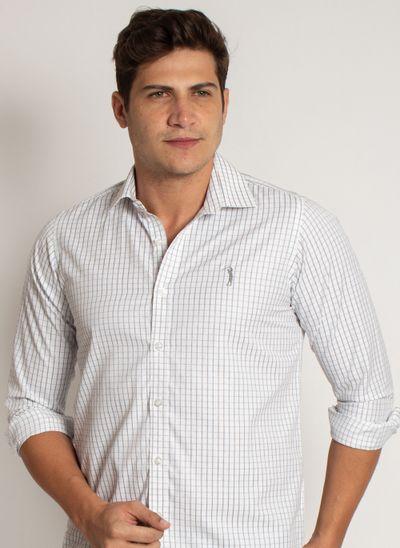 camisa-aleatory-masculina-manga-longa-listrada-roof-modelo-2019-1-