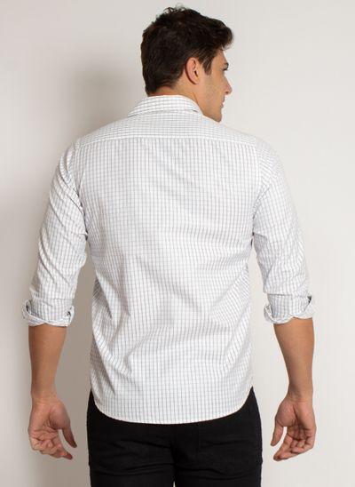 camisa-aleatory-masculina-manga-longa-listrada-roof-modelo-2019-2-