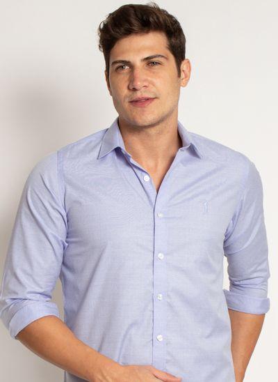 camisa-aleatory-masculina-manga-longa-inverse-modelo-2019-1-