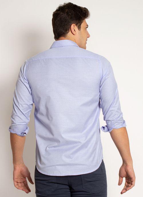 camisa-aleatory-masculina-manga-longa-inverse-modelo-2019-2-