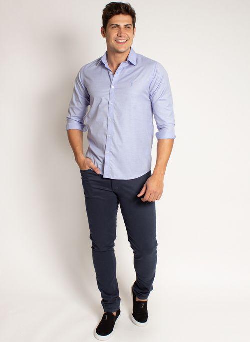 camisa-aleatory-masculina-manga-longa-inverse-modelo-2019-3-