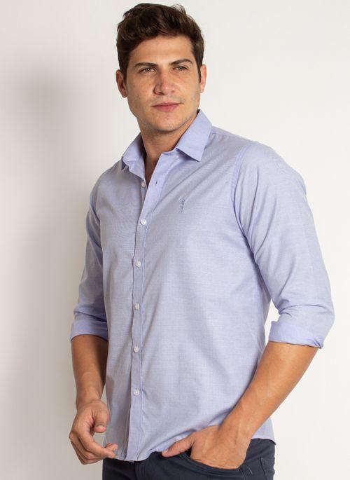camisa-aleatory-masculina-manga-longa-inverse-modelo-2019-4-