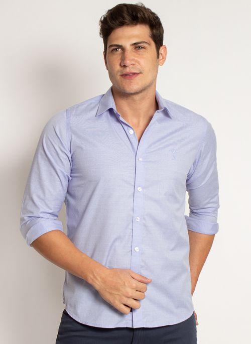 camisa-aleatory-masculina-manga-longa-inverse-modelo-2019-5-