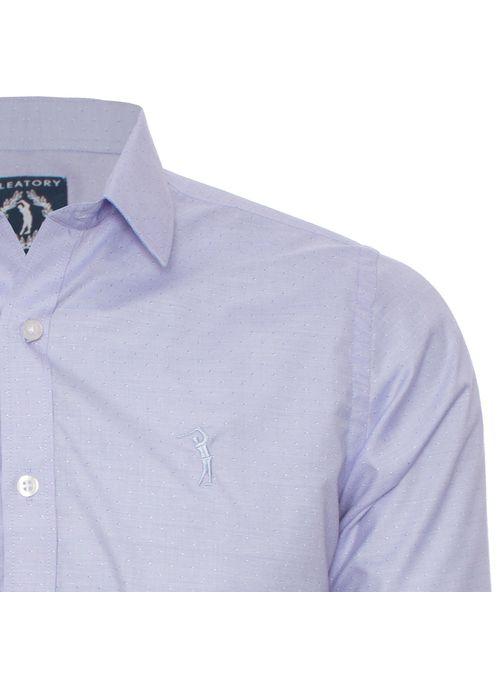 camisa-aleatory-masculina-manga-longa-inverse-still-2-