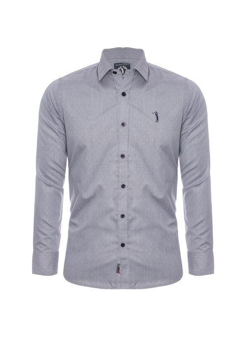 camisa-aleatory-masculina-manga-longa-smart-still-1-