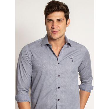 camisa-aleatory-masculina-manga-longa-smart-modelo-2019-1-