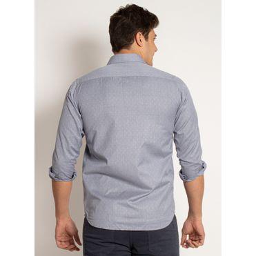camisa-aleatory-masculina-manga-longa-smart-modelo-2019-2-