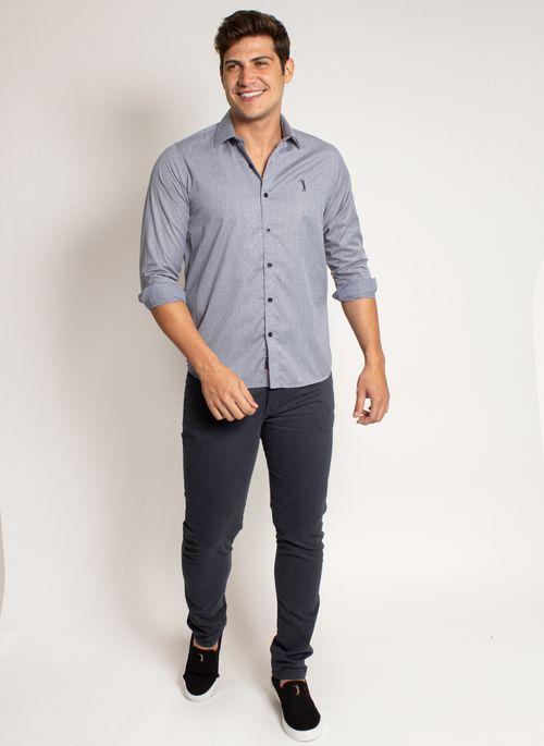 camisa-aleatory-masculina-manga-longa-smart-modelo-2019-3-