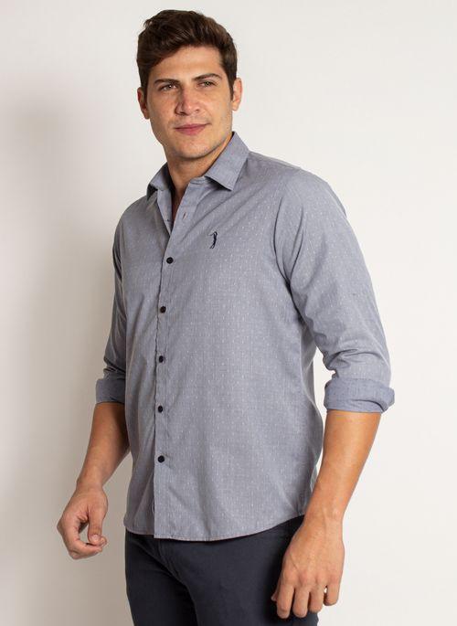 camisa-aleatory-masculina-manga-longa-smart-modelo-2019-4-