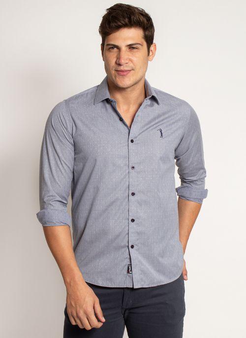 camisa-aleatory-masculina-manga-longa-smart-modelo-2019-5-
