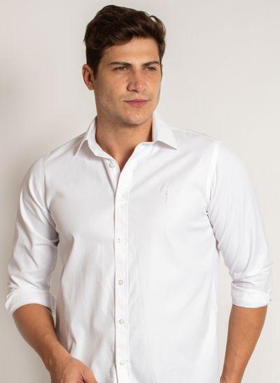 camisa-aleatory-masculina-manga-longa-success-modelo-2019-1-