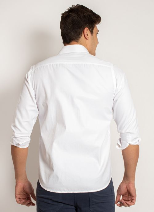 camisa-aleatory-masculina-manga-longa-success-modelo-2019-2-