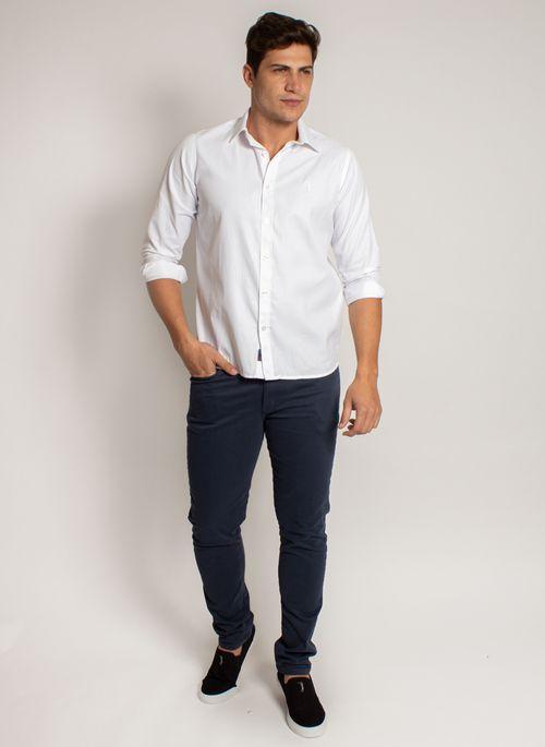 camisa-aleatory-masculina-manga-longa-success-modelo-2019-3-