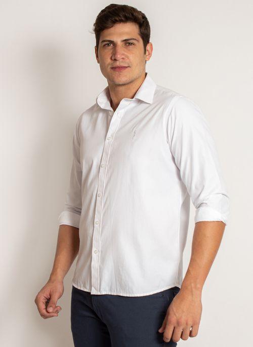 camisa-aleatory-masculina-manga-longa-success-modelo-2019-4-