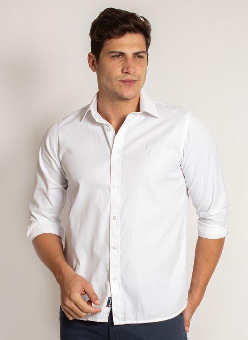 camisa-aleatory-masculina-manga-longa-success-modelo-2019-5-