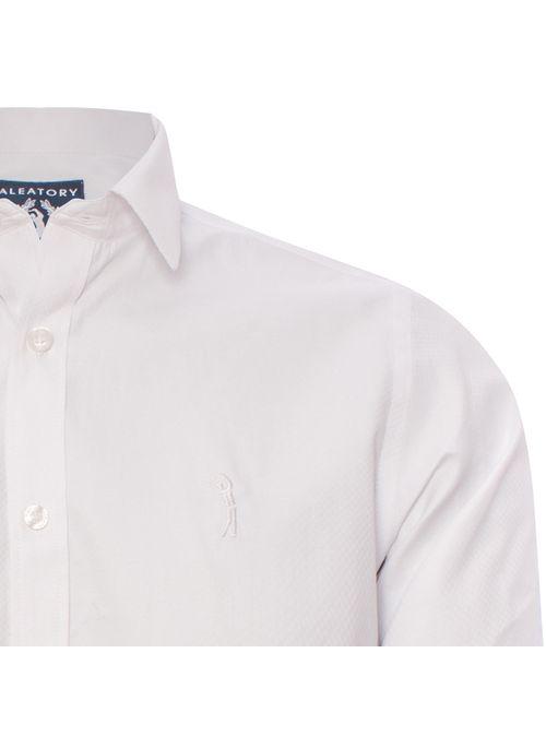camisa-aleatory-masculina-manga-longa-success-still-2-