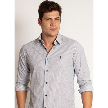 camisa-aleatory-masculina-manga-longa-otherside-modelo-2019-1-